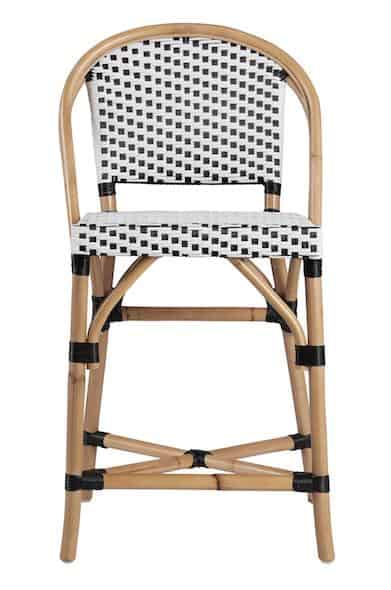 Riviera Counter Stool Look for Less